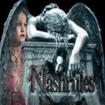 Nashrules