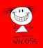 Nico55