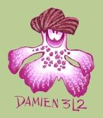 damien3l2