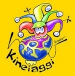 kineiaggi