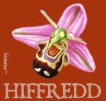 hiffredd
