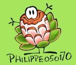 philippe050170