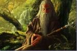 Le Druide