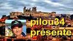 pilou34