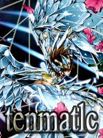 tenma52