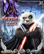 -Panda-