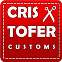 Cristofer Customs
