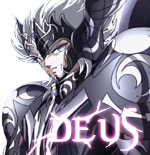 deus77
