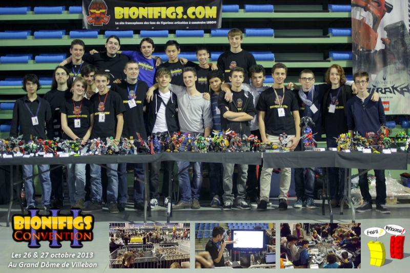 [Expo] Bilan & photos de BIONIFIGS Convention III au Festi'Briques 2013 Sans_t35