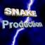 Snake76930