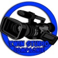 Twin Studio Compagnie