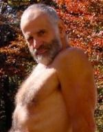 Gilles BZH