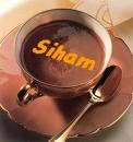 sihamibra