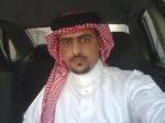 عبدالجليل عبدالغني قرطيط