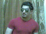 Ali Al-sihaqi
