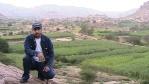حسين علي الحمري