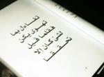 محمد ضيف الله الحربـي