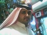 عبدالعزيزعبدالله العمري
