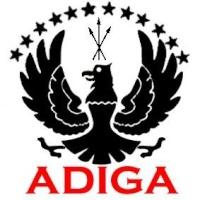 ad1ga