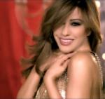 I love Najwa Karam