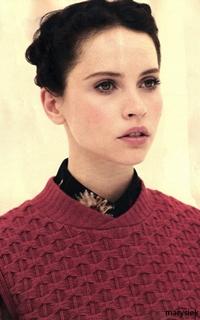 Violette W. Mayfair