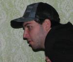 JackLukas