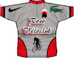 roro véloclub