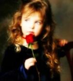 زهرة النرجس