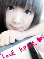 k_a_l_o