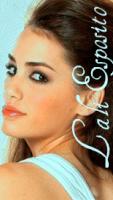Mariana Esposito