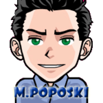 Mpoposki
