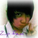 pe_zip_fem