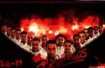 مصر 2010