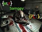 sampey{WLF}