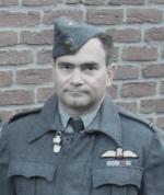 RAF and USAAF FAN