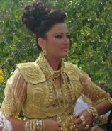 Moter shqiptare