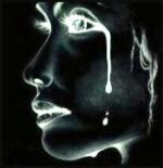 Broken-Angel