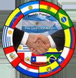 Copa Libertadores 1051-8
