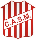 Copa Argentina 1173-10