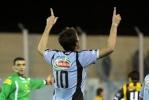 1º Copa Argentina 1591-5