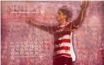 Copa Argentina 1860-75