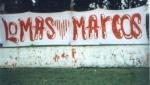 Copa Argentina 2094-79