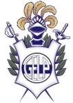 Partidos [Liga Sudamericana] 2480-45