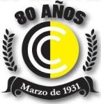 1º Copa Argentina 2590-46
