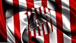 Partidos [Liga Sudamericana] 2959-83