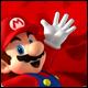 Mario_Builder