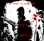 Jack Deylan