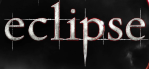 [CM]Eclipse
