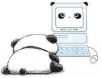 panda_lovely_98