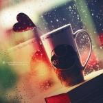 boo.jae_ilusm